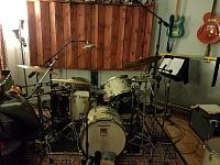 Pictures Of Mic'ed Up Drum Kits In The Studio-20201230_173806.jpg