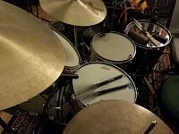 Pictures Of Mic'ed Up Drum Kits In The Studio-20201230_173818.jpg