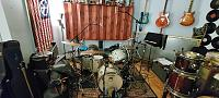 Pictures Of Mic'ed Up Drum Kits In The Studio-20210116_175007.jpg