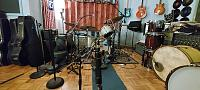 Pictures Of Mic'ed Up Drum Kits In The Studio-20210116_175016.jpg