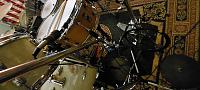 Pictures Of Mic'ed Up Drum Kits In The Studio-20210116_175105.jpg