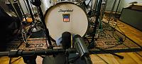 Pictures Of Mic'ed Up Drum Kits In The Studio-20210116_175044.jpg