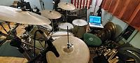 Pictures Of Mic'ed Up Drum Kits In The Studio-20210116_175113.jpg