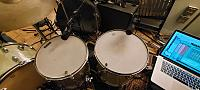 Pictures Of Mic'ed Up Drum Kits In The Studio-20210116_175121.jpg