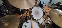 Pictures Of Mic'ed Up Drum Kits In The Studio-20210116_175129.jpg
