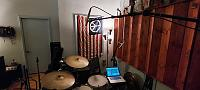 Pictures Of Mic'ed Up Drum Kits In The Studio-20210116_175146.jpg