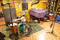 Pictures Of Mic'ed Up Drum Kits In The Studio-f1474907-1ae6-42f6-84c0-6f8ab0496c32.jpg
