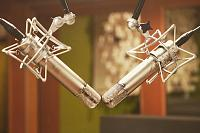 Pictures Of Mic'ed Up Drum Kits In The Studio-17e39344-c4fd-4e1e-a866-6b9847e3632a.jpg