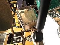 Pictures Of Mic'ed Up Drum Kits In The Studio-aabf68a3-749f-429e-ae42-500e06416e64.jpg