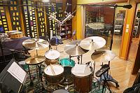 Pictures Of Mic'ed Up Drum Kits In The Studio-cbfda28d-ceca-4b54-97d7-3a63860cf09a.jpg