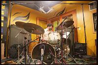 Pictures Of Mic'ed Up Drum Kits In The Studio-7a9bc885-84f2-4d7c-ab2a-779cf3a44479.jpg