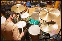 Pictures Of Mic'ed Up Drum Kits In The Studio-56f5a0b5-a34a-4942-b490-5cba95b01234.jpg