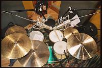 Pictures Of Mic'ed Up Drum Kits In The Studio-6854108c-0f14-4da5-acbf-db40e12b1251.jpg