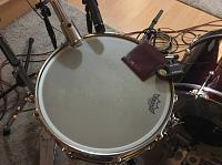 Pictures Of Mic'ed Up Drum Kits In The Studio-img_5558.jpg
