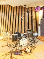 Pictures Of Mic'ed Up Drum Kits In The Studio-img_5559.jpg