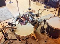 Pictures Of Mic'ed Up Drum Kits In The Studio-img_5560.jpg