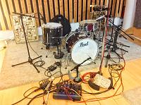 Pictures Of Mic'ed Up Drum Kits In The Studio-img_5562.jpg