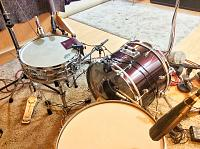 Pictures Of Mic'ed Up Drum Kits In The Studio-img_5563.jpg