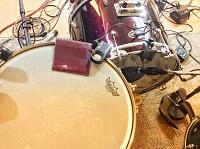 Pictures Of Mic'ed Up Drum Kits In The Studio-img_5565.jpg