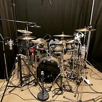 Pictures Of Mic'ed Up Drum Kits In The Studio-drumrec1.jpg