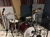 Pictures Of Mic'ed Up Drum Kits In The Studio-drum-kit-setup.jpg