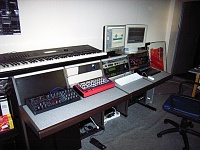 Pictures of various control rooms-rimg0001.jpg