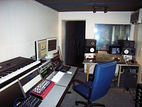 Pictures of various control rooms-rimg0004.jpg