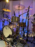 Pictures Of Mic'ed Up Drum Kits In The Studio-rogers.jpg