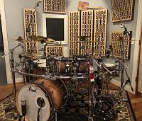 Pictures Of Mic'ed Up Drum Kits In The Studio-t-qcz1d-rqmua4mcl6-mmq_thumb_16ce.jpg