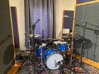 Pictures Of Mic'ed Up Drum Kits In The Studio-img_3531.jpg