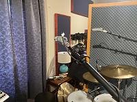 Pictures Of Mic'ed Up Drum Kits In The Studio-img_3532.jpg