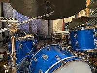 Pictures Of Mic'ed Up Drum Kits In The Studio-img_3533.jpg