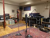 Pictures Of Mic'ed Up Drum Kits In The Studio-img_3534.jpg