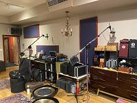 Pictures Of Mic'ed Up Drum Kits In The Studio-img_3535.jpg