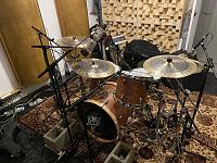 Pictures Of Mic'ed Up Drum Kits In The Studio-img_7847.jpg