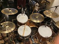 Pictures Of Mic'ed Up Drum Kits In The Studio-img_7848.jpg