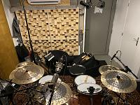 Pictures Of Mic'ed Up Drum Kits In The Studio-img_7849.jpg