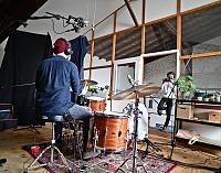Pictures Of Mic'ed Up Drum Kits In The Studio-ptw_9520_ps.jpg