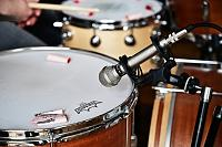Pictures Of Mic'ed Up Drum Kits In The Studio-ptw_9544_ps.jpg
