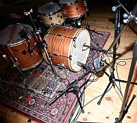 Pictures Of Mic'ed Up Drum Kits In The Studio-ptw_9554_ps.jpg