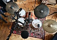 Pictures Of Mic'ed Up Drum Kits In The Studio-ptw_9584_ps.jpg