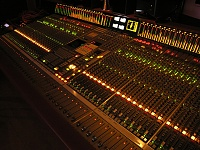 Yet another SSL question...-ssl-x02.jpg