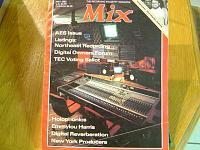 Neotek ´albums´-mixmag-cover-1986jpg.jpg