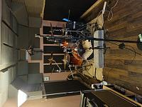 Pictures Of Mic'ed Up Drum Kits In The Studio-20210417_133511.jpg