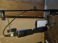 Pictures Of Mic'ed Up Drum Kits In The Studio-20210417_133528.jpg