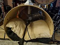 Pictures Of Mic'ed Up Drum Kits In The Studio-20210417_133557.jpg