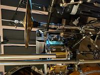 Pictures Of Mic'ed Up Drum Kits In The Studio-20210417_133606.jpg