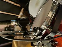 Pictures Of Mic'ed Up Drum Kits In The Studio-20210417_134015.jpg