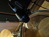 Pictures Of Mic'ed Up Drum Kits In The Studio-20210417_134035.jpg