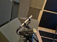 Pictures Of Mic'ed Up Drum Kits In The Studio-20210417_134101.jpg